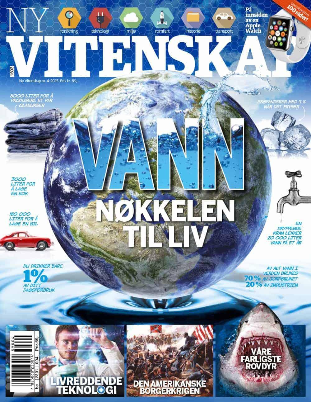 Ny Vitenskap 2015-4