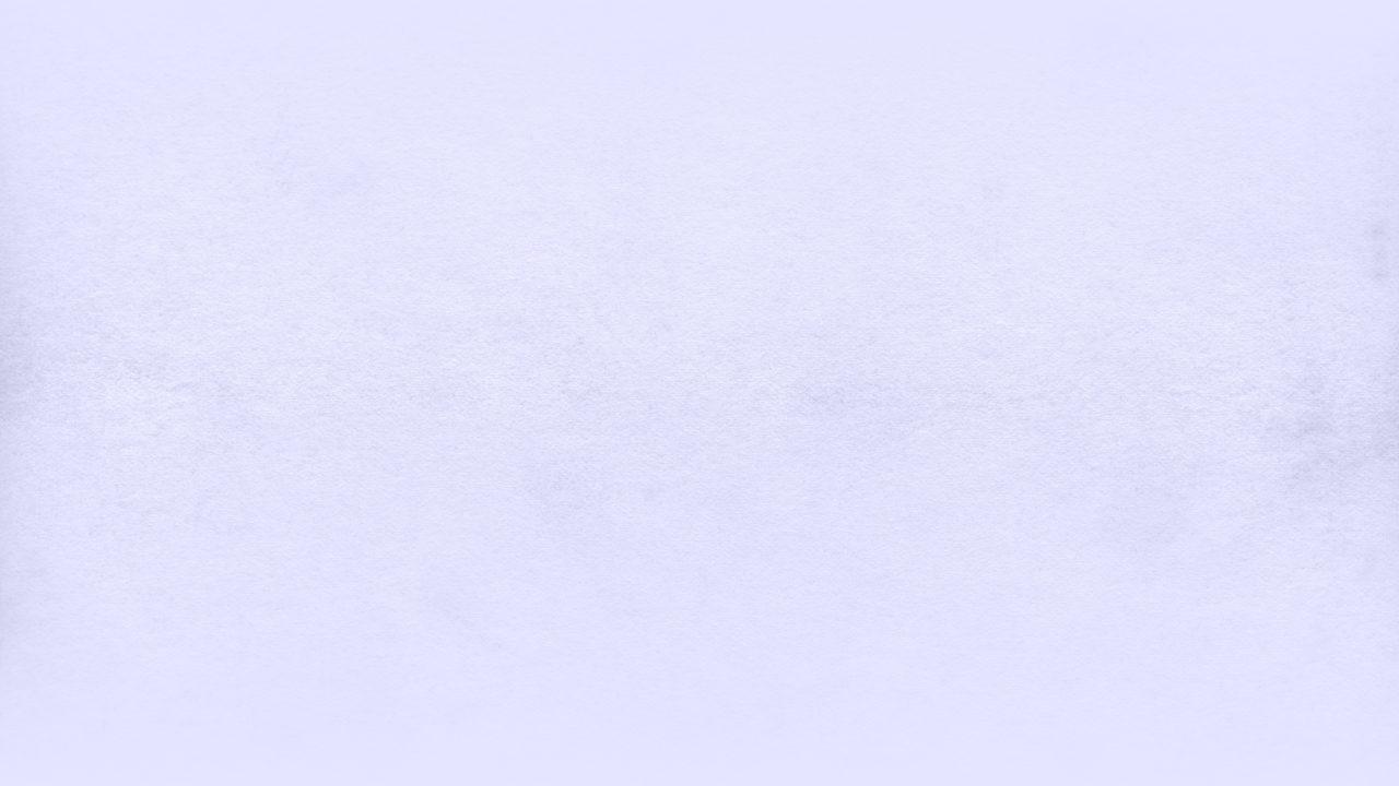 Lyseblå papirbakgrunn