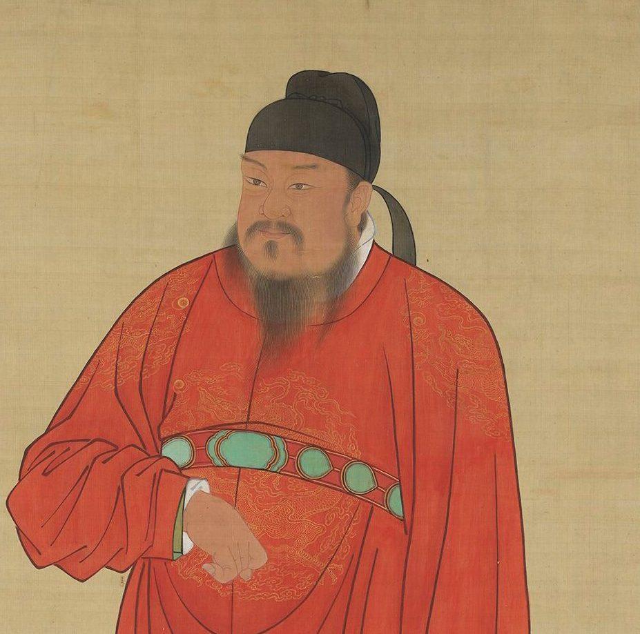 Bilde av Li yuan tang