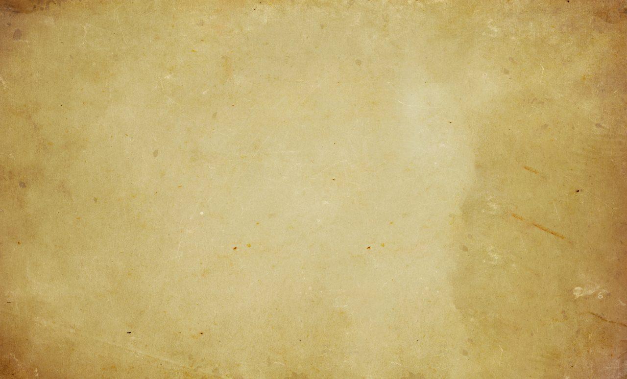 Da Vinci-bakgrunn