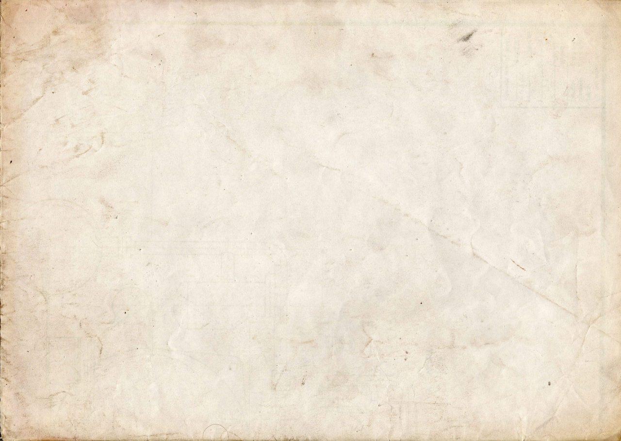 Papirbakgrunn 8