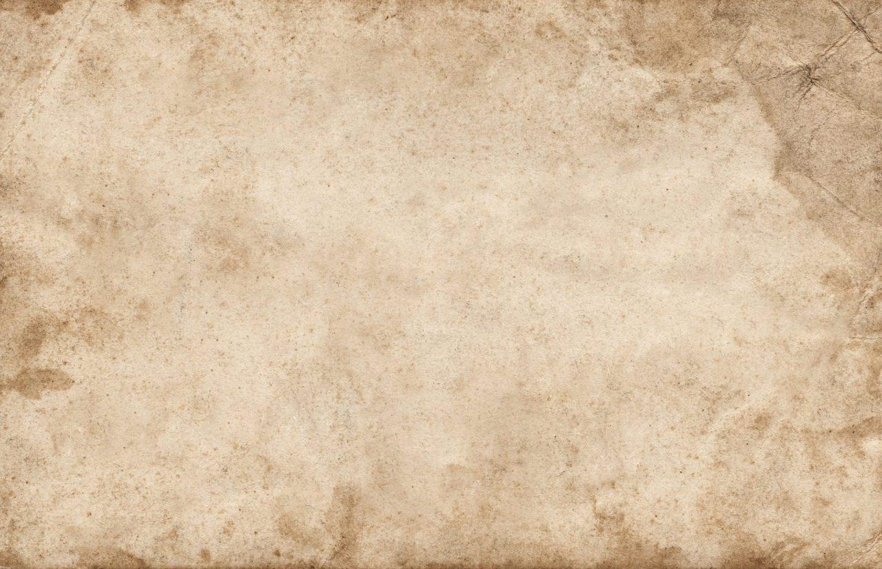 Gammelt postkort bakgrunn uten tekst