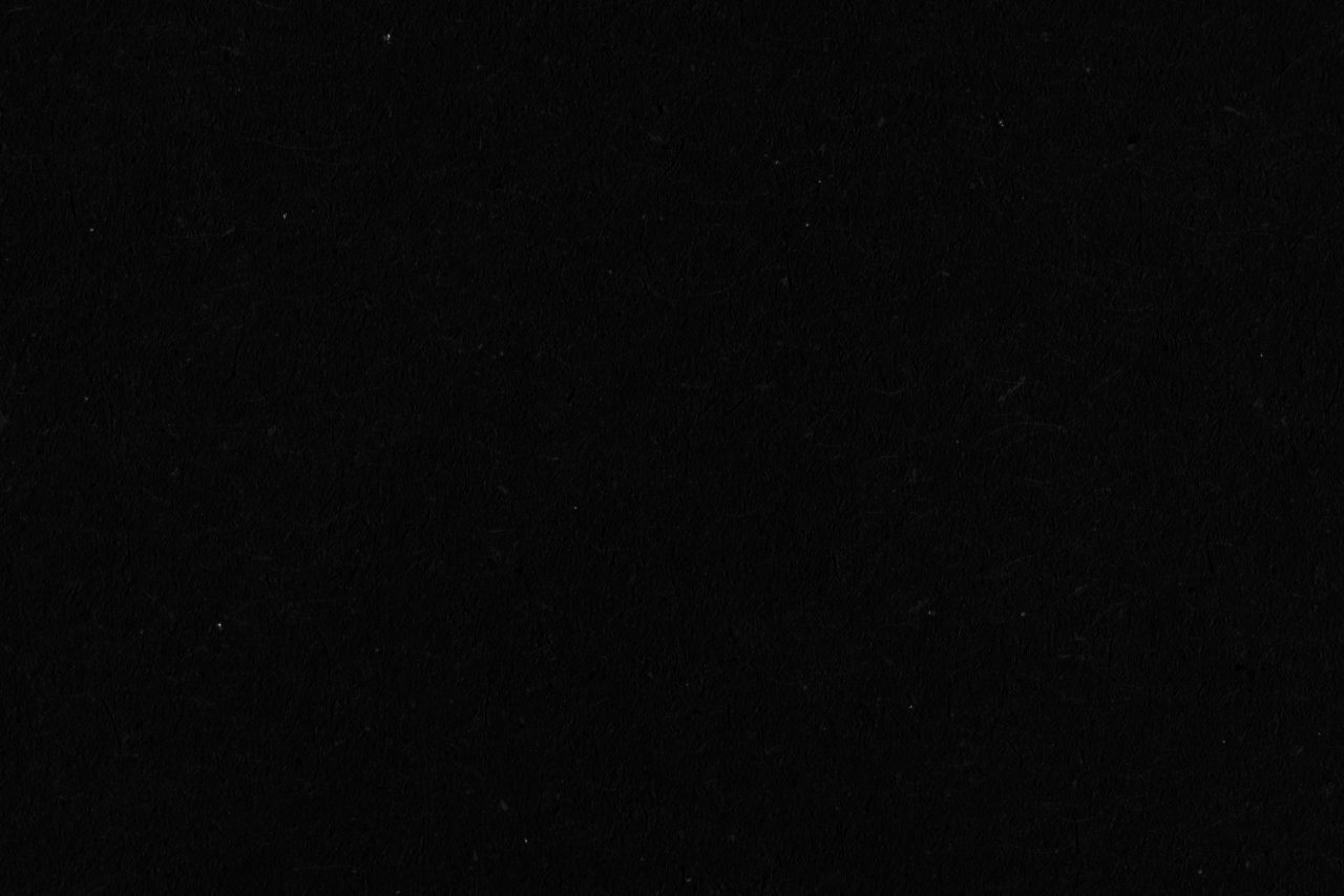 Mørk grov bakgrunn