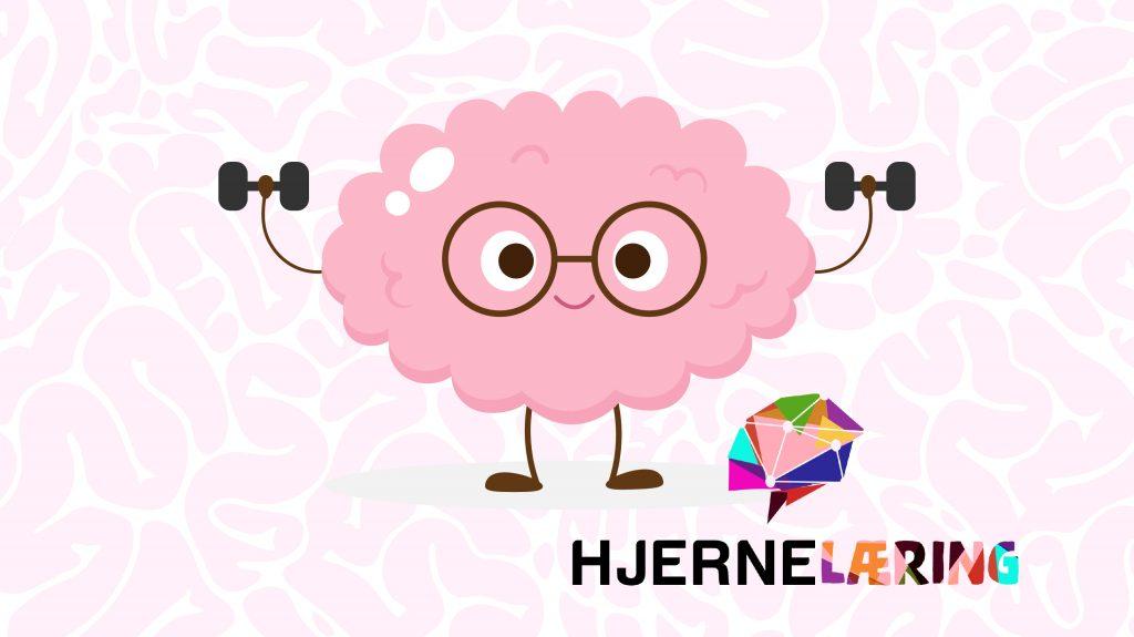 Hjernelæring