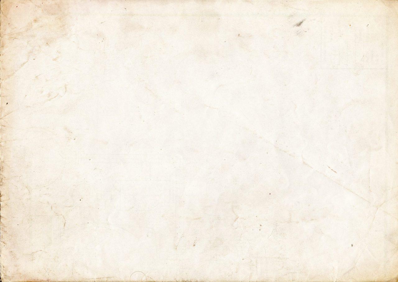 Papir bakgrunn