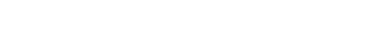 Liten hvit logo av Østlands-Posten