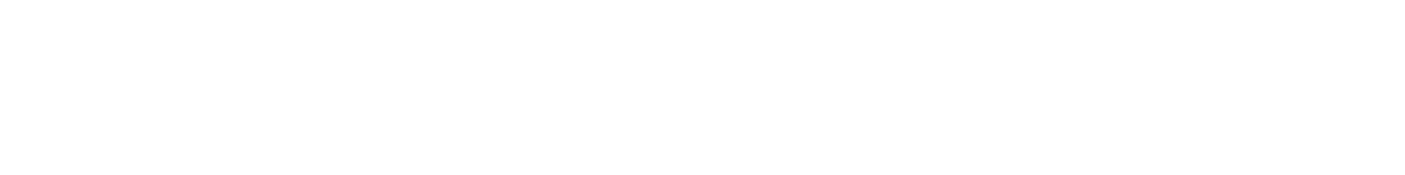 Liten, hvit Tønsbergs Blad-logo